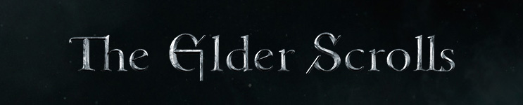 The Elder Scrolls Toys, Action Figures, Statues, Collectibles, and More!