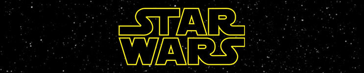 Star Wars Toys, Action Figures, Statues, Collectibles, and More!