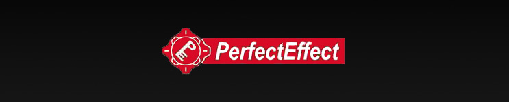 Perfect Effect Toys, Action Figures, Statues, Collectibles, and More!