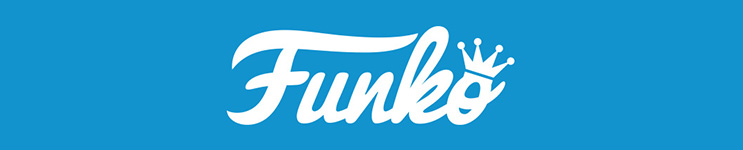 Funko Toys, Action Figures, Statues, Collectibles, and More!