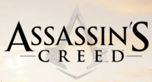 More Assassin's Creed Products