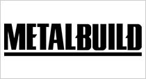 More Metal Build Products
