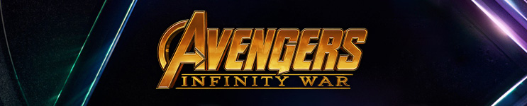 Avengers: Infinity War (2018) Toys, Action Figures, Statues, Collectibles, and More!