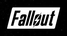 More Fallout Products