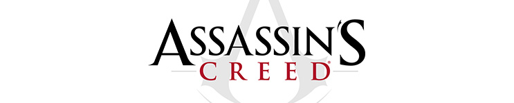Assassin's Creed Toys, Action Figures, Statues, Collectibles, and More!
