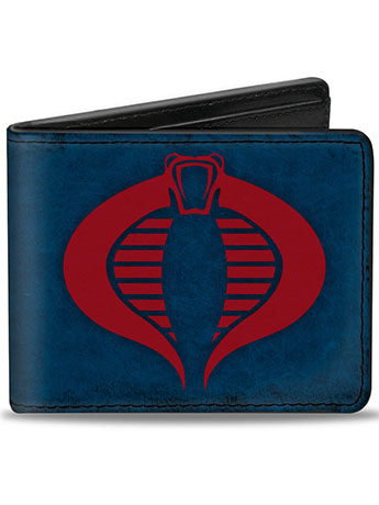Buckle-Down Card Holders, Wallets, Belts, Keychains