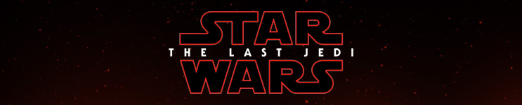 Star Wars: Episode VIII The Last Jedi (2017) Toys, Action Figures, Statues, Collectibles, and More!