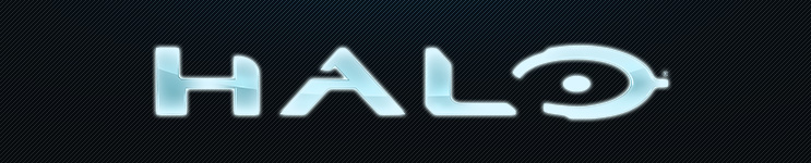 Halo Toys, Action Figures, Statues, Collectibles, and More!