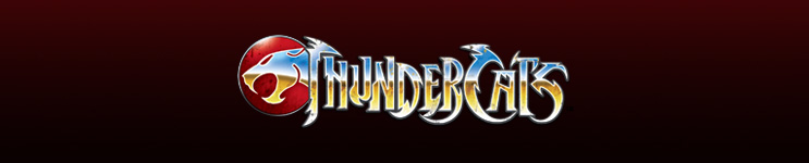 ThunderCats Toys, Action Figures, Statues, Collectibles, and More!