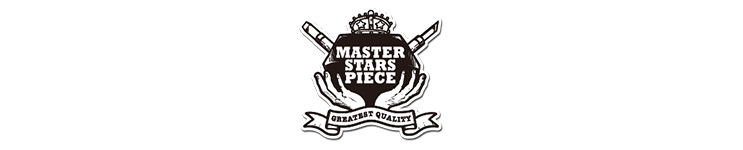 Master Stars Piece Toys, Action Figures, Statues, Collectibles, and More!