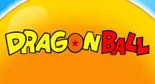 More Dragon Ball Products