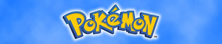 Pokemon Toys, Action Figures, Statues, Collectibles, and More!