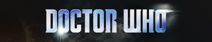 Doctor Who Toys, Action Figures, Statues, Collectibles, and More!
