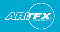 More ArtFX Products