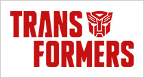 More Transformers Products