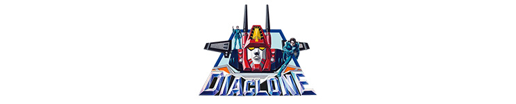Diaclone Reboot Toys, Action Figures, Statues, Collectibles, and More!