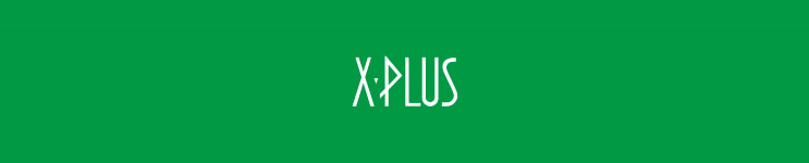 X-Plus Toys, Action Figures, Statues, Collectibles, and More!