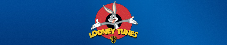 Looney Tunes Toys, Action Figures, Statues, Collectibles, and More!