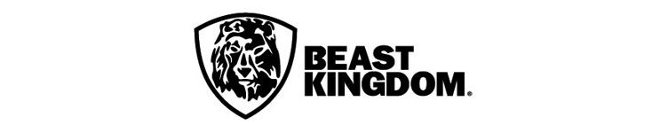 Beast Kingdom Toys, Action Figures, Statues, Collectibles, and More!