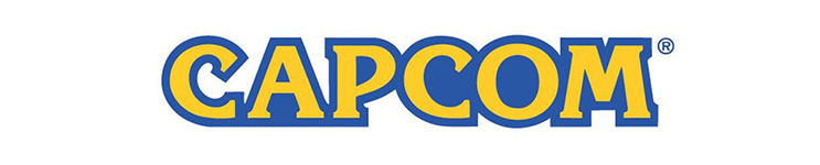 Capcom Toys, Action Figures, Statues, Collectibles, and More!
