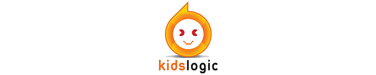Kids Logic Toys, Action Figures, Statues, Collectibles, and More!