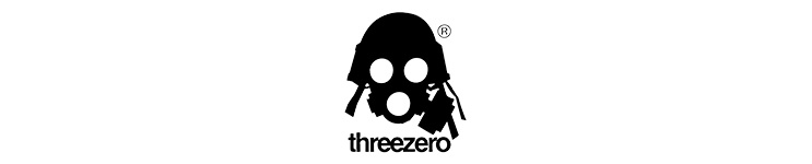 Threezero Toys, Action Figures, Statues, Collectibles, and More!