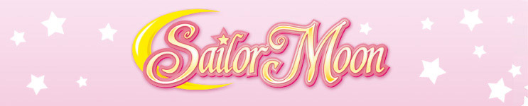 Sailor Moon Toys, Action Figures, Statues, Collectibles, and More!
