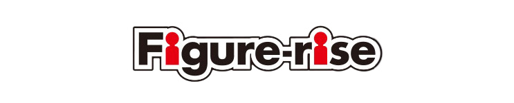 Figure-rise Standard Toys, Action Figures, Statues, Collectibles, and More!