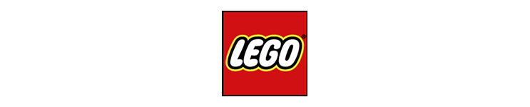 LEGO Toys, Action Figures, Statues, Collectibles, and More!