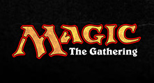 More Magic the Gathering Products