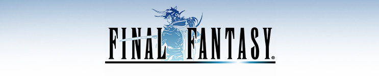 Final Fantasy Toys, Action Figures, Statues, Collectibles, and More!