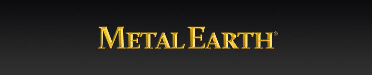 Metal Earth Toys, Action Figures, Statues, Collectibles, and More!