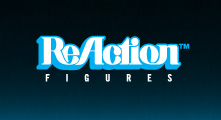 More ReAction Series Products