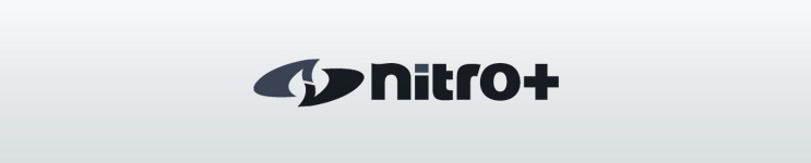 Nitroplus Toys, Action Figures, Statues, Collectibles, and More!