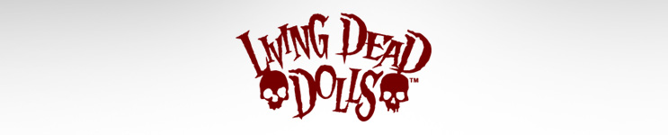 Living Dead Dolls Toys, Action Figures, Statues, Collectibles, and More!