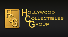 More Hollywood Collectibles Group Products