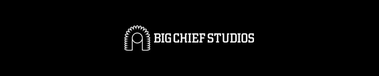 Big Chief Studios Toys, Action Figures, Statues, Collectibles, and More!