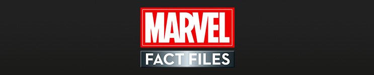 Marvel Fact Files Toys, Action Figures, Statues, Collectibles, and More!