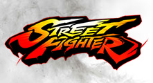 More Street Fighter Products