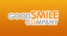 More Good Smile Company Products