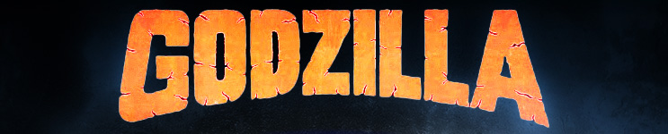 Godzilla Toys, Action Figures, Statues, Collectibles, and More!