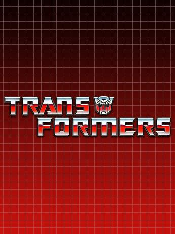 Transformers 1984