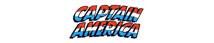 Captain America Toys, Action Figures, Statues, Collectibles, and More!
