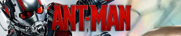 Ant-Man (2015) Toys, Action Figures, Statues, Collectibles, and More!