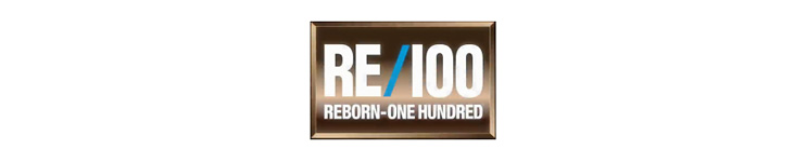 Reborn One Hundred (RE/100) Toys, Action Figures, Statues, Collectibles, and More!