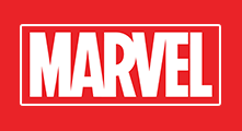 More Marvel Products