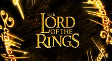 More The Lord of the Rings Products