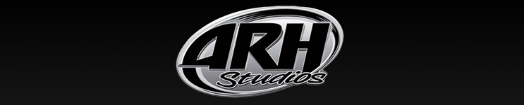 ARH Studios, Inc. Toys, Action Figures, Statues, Collectibles, and More!
