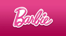 More Barbie Products