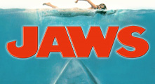 More Jaws Products